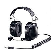 Auriculares de comunicaciones