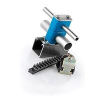 Tubos, herramientas y accesorios
