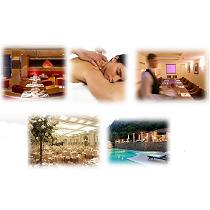 Software de gestión para hoteles o cadenas de hoteles