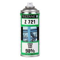 Spray de Zinc 98%
