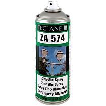Spray de Zinc claro