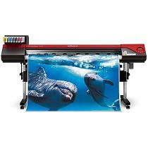 Impresora de 160 cm