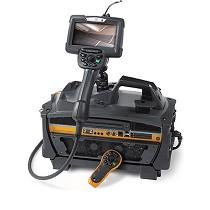 Videoscopios