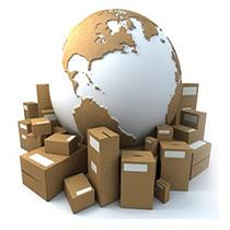Transporte y almacenaje