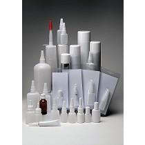 Adhesivos de cianoacrilato