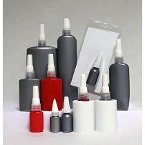 Adhesivos anaeróbicos
