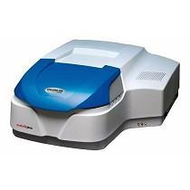 Espectrómetros UV-Vis