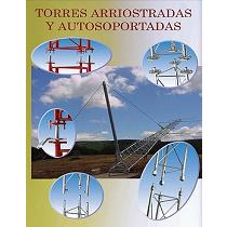 Torres para telecomunicación