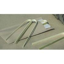 Pinzas de Bamb�
