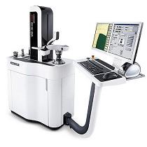 Dispositivos de preajuste de herramientas