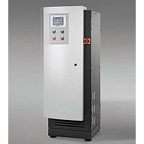 Generadores de plasma