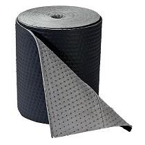 Rollos absorbentes