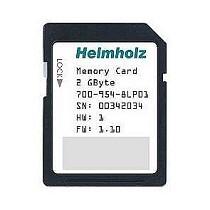 Micro tarjetas de memoria