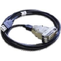 Cable de programación para S5-USB