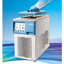 Baños termostáticos