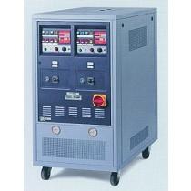 Unidad de control de temperatura y refrigeración
