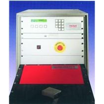 Magnetizadores de descarga capacitativa