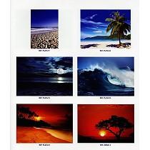 Imágenes para imprimir en textiles