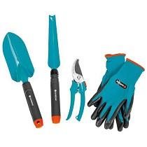 Kits completos pequeñas herramientas