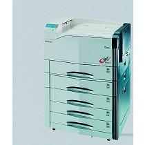 Impresora láser