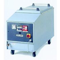 Ba�os de acondicionamiento para agua o vapor