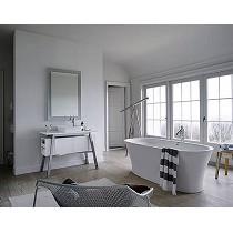 Bowls, bañeras y muebles de baño