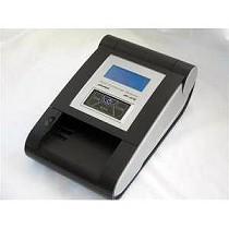 Detectores de billetes falsos multidivisa