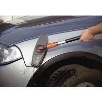 Kits de limpieza para coche y casa