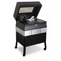 Sistema de impresión en 3D