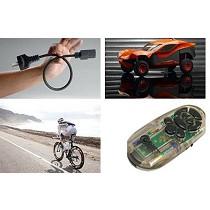 Impresión 3D en productos de consumo