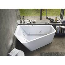 Sistema de hidromasaje de bañera