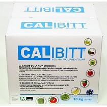 Corrector de calcio de alta eficiencia