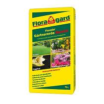 Sustrato para jardinería y horticultura
