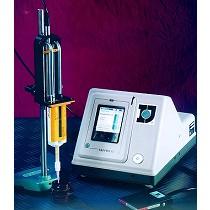 Dosificador de precisión