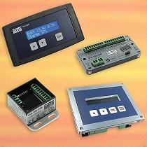 Mini PLCs