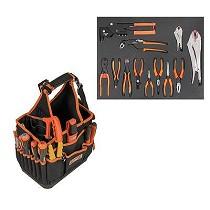 Kits de herramientas de alta calidad