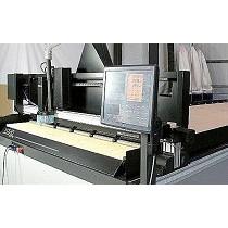 Centros de mecanizado para composite