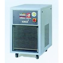 Refrigeradores de agua