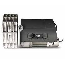 Motorreductor electromecánico
