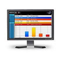 Sistema distribuido de gestión de alarmas de toda la empresa
