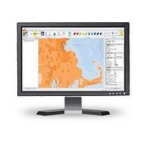 Solución para la visualización de activos geográficamente dispersos