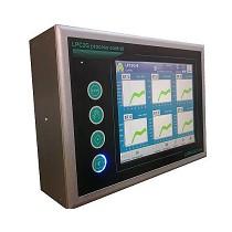 Software para el control de calidad