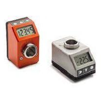 Indicadores de posición electrónicos ópticos