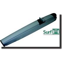 Batiente con fc surf