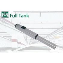 Batiente hidráulico full tank