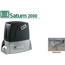 Saturn 2000