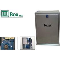 Box 3500