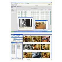 Software de gestión para controladores