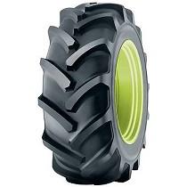 Neumáticos económico para uso profesional
