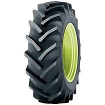Neumáticos radiales estándar